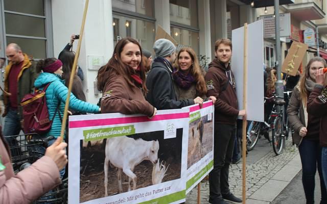© Welttierschutzgesellschaft e.V (21)